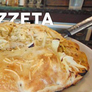 pizzeta-en-losmaestros-restaurante-en-providencia